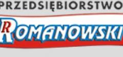 logo_romanogwskii